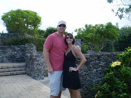Maui Dec 2008