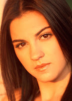 Mait Perroni,Imagenes de Mait Perroni