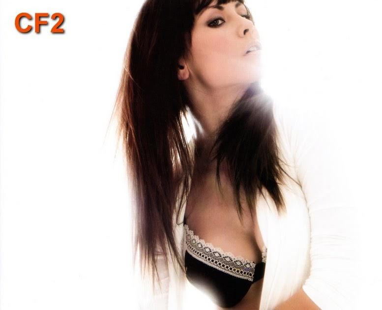 Resultados H Extremo Angelique Boyer - Sexy Erotic Girls
