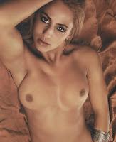 Marcela Torres Playboy,RevistaH Extremo Argentina,Modelos Argentinas