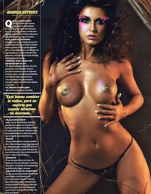 Cecilia Gonzalez Tetas Chicas Hot Lenceria Mujeres Depiladas