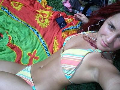 fotos famosas desnudas,tetas revistah,playboy mexico,playboy argentina,chicas escort,modelos escort,rubias tetonas