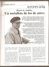 Clasicos del Comunismo abertzale