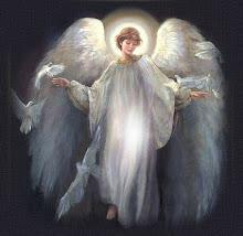 ♥Segui il tuo angelo...♥