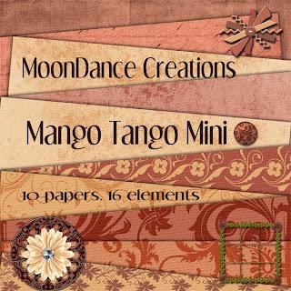 http://gina-moondancecreations.blogspot.com/2009/04/mango-tango-and-ct-call.html