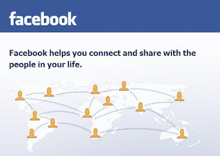 Facebook+world+map.jpg