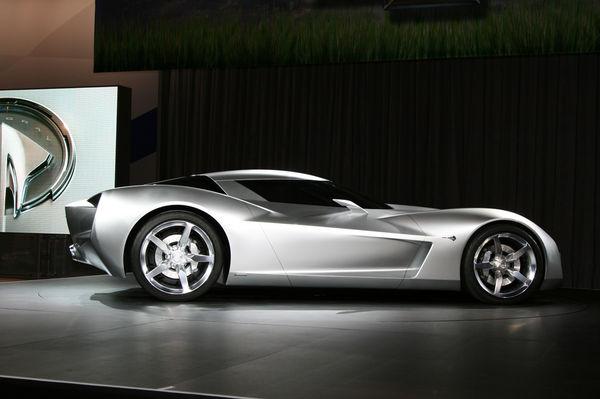 2011 Camaro is a 2-door,