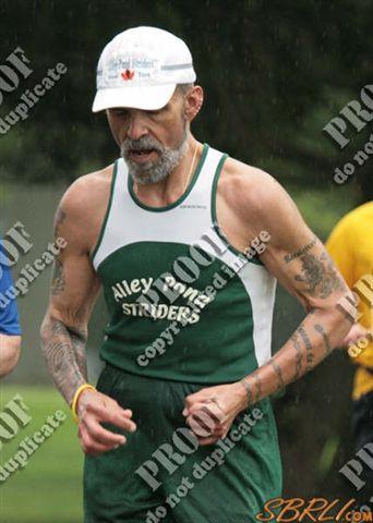 5/3/09 LI Half Marathon