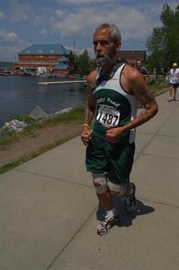 Vermont City '09 (5-24-09)