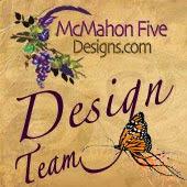 Past Design Team