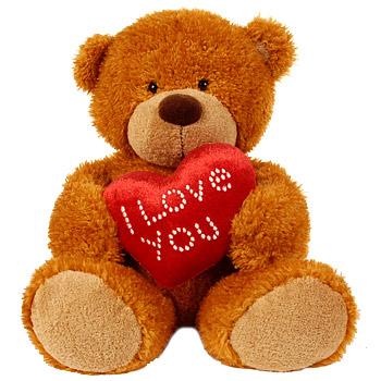 i love u pictures. armaan-admin: I Love U janu