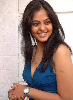 Bindhu Madhavi actress hot photo images pictures