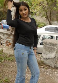 Lakshana Very Hot