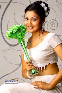 Vandana Menon / Mallu Vandhana Pictures