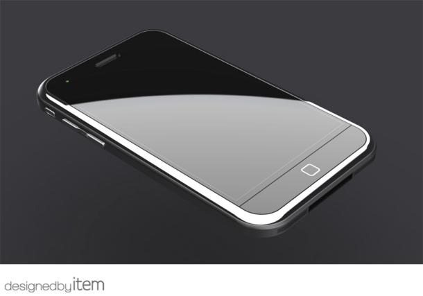 iphone 5 verizon release. the iPhone between Verizon
