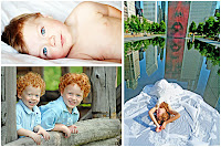Hints for Taking Amazing Photos of Your Infant or Toddler 2