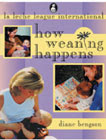 Conversations about Weaning 1