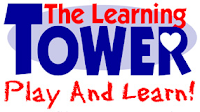 The Learning Tower by little Partners, Inc. 2