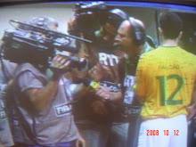 Brazil Futsal