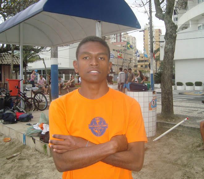 Brazilian Football Talent FIFA Agent be Aware Robinho 17teen