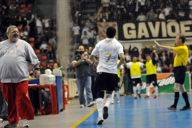 Atlantico Uri Erechim Coach Zacouteguy not to be confused with  Malwee Coach  Ferretti
