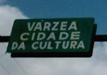 SEJA BEM-VINDO À CIDADE DA CULTURA