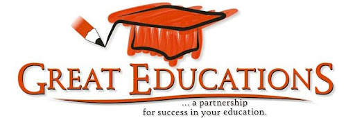 :::::EDUCATIONSAR:::::