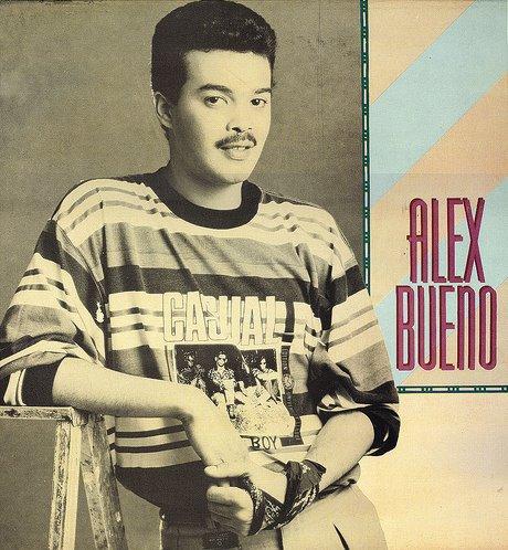 Pogo bilder news infos aus dem web for Alex bueno salsa jardin prohibido