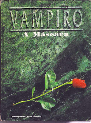 download livros vampiro a mascara