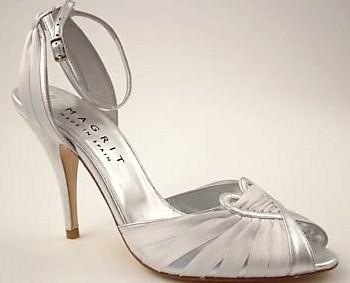 Designer shoes..not designer prices