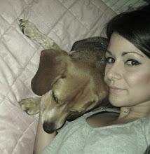 I ♥ my Beagle