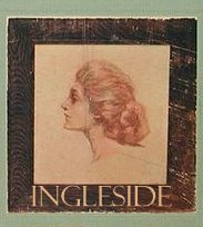Ingleside