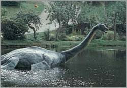what i think of the loch ness monster essay The loch ness monster sources questions essay  this theory is very interesting for the reader to think that somewhere within loch ness,.