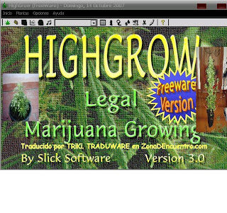 manual cultivo cannabis pdf