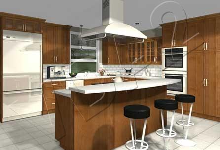 kitchen plan on 2020 submited images hochwertige baustoffe 20 20 kitchen design program free