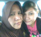 Mummy ku...~