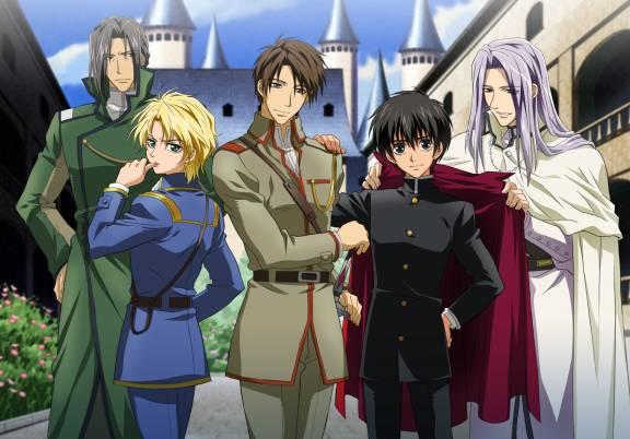 [Juego] Adivina el anime - Página 2 Largeanimepaperscans_kyou-kara-maou_istvanp143__thisres__1248361