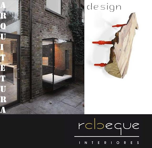 Rabeque Interior Design