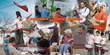 Volver a Cooperativa Cultural Rosario
