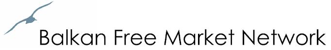 Balkan Free Market Network
