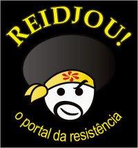 reidjou
