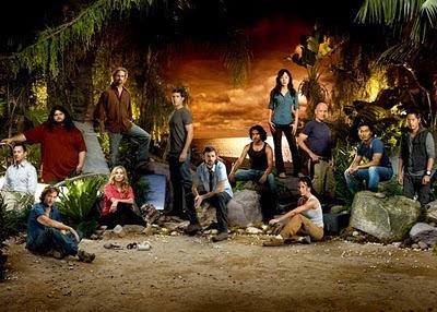Watch celebrity apprentice season 2 finale