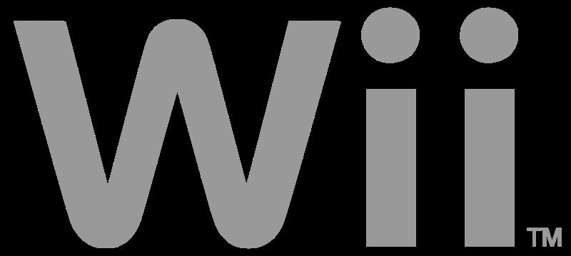 compaq logo png. target logo png