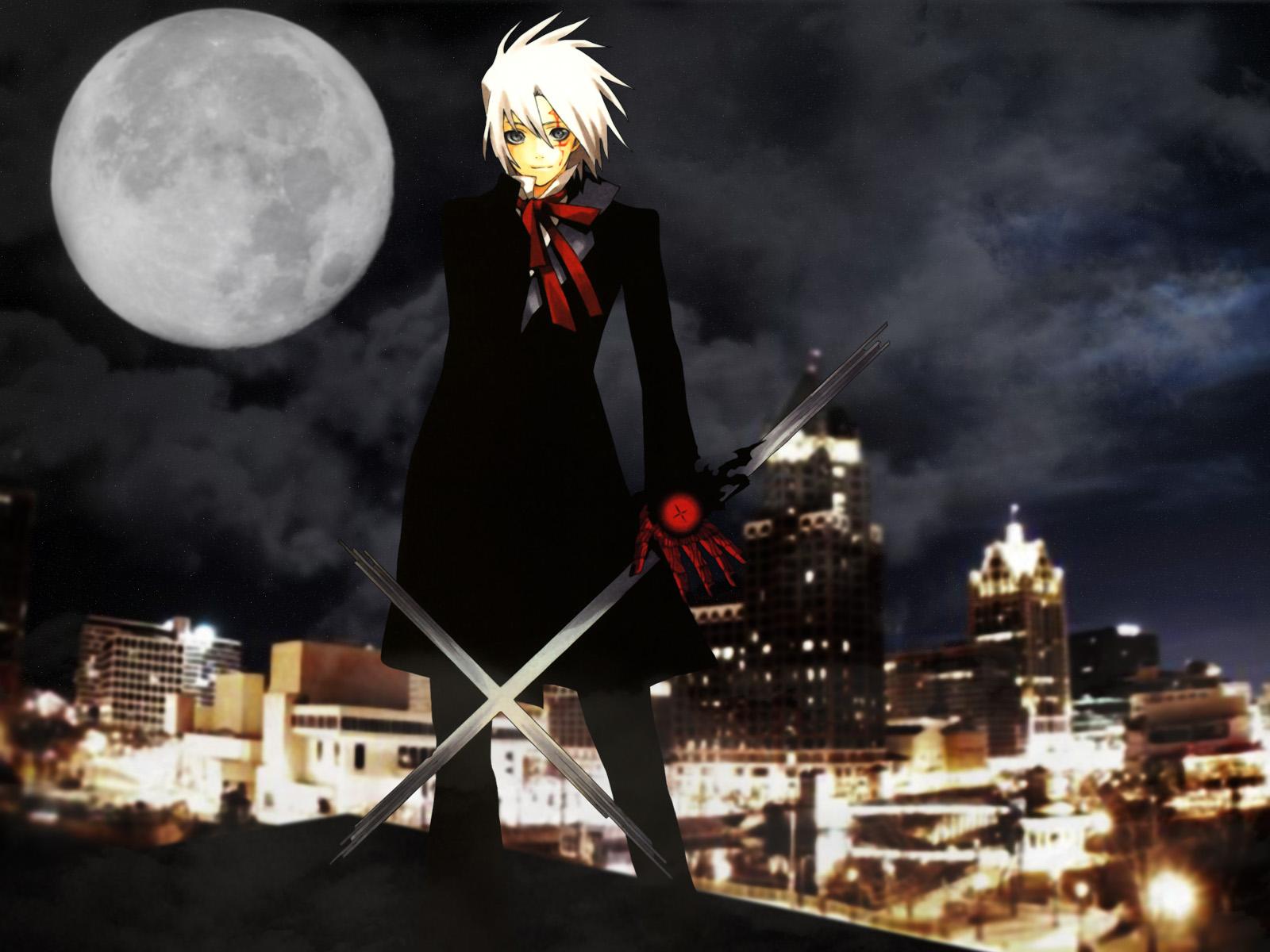 mi ficha de izanagi genzai Anime_dark_gothic_boy_-_0030