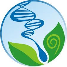 Biólogo: a serviço da vida no Planeta