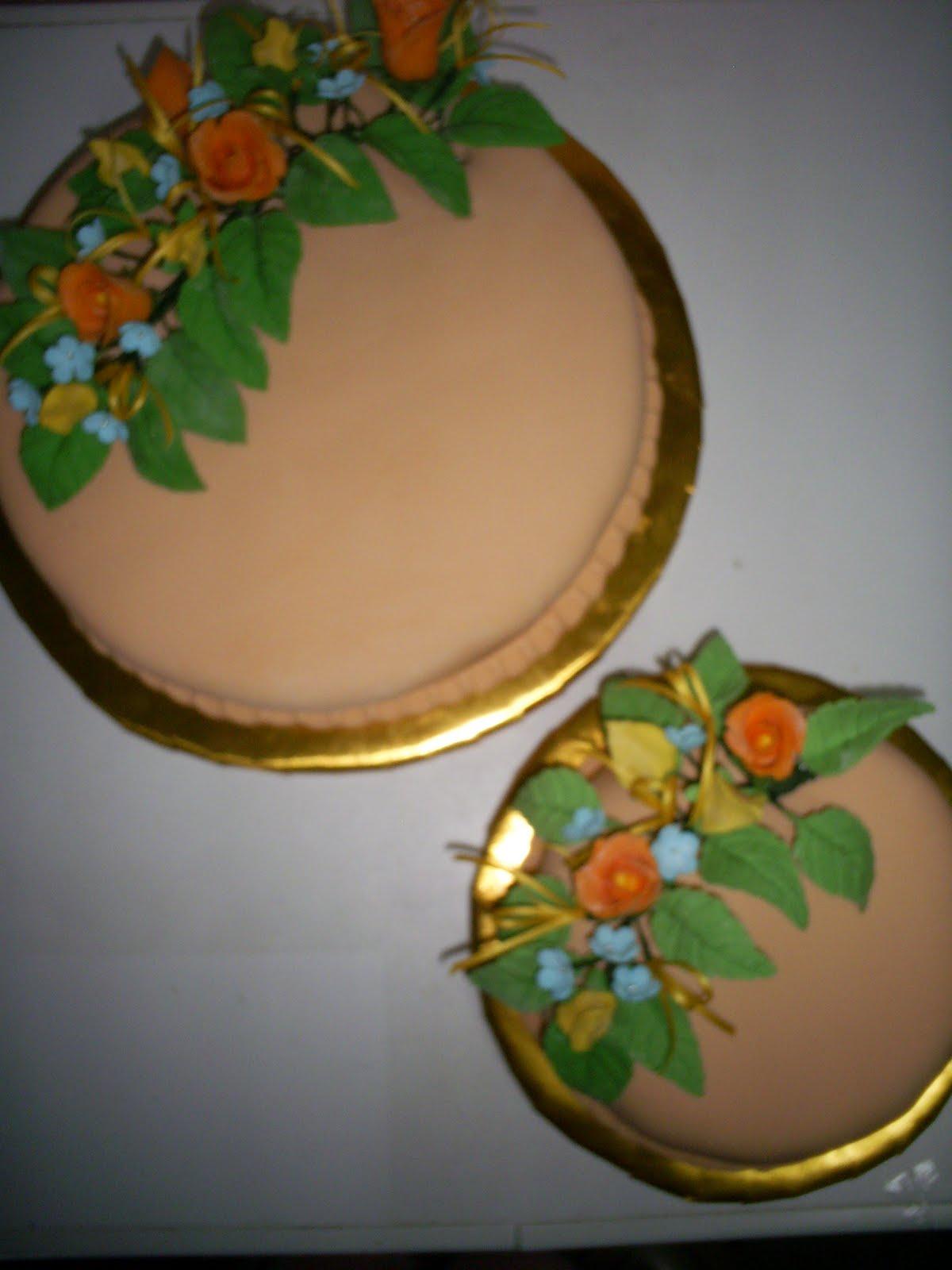 Tortas Ale