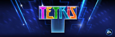 download n-gage 2.0 tetris