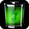iPhone Users - Fun Battery App!