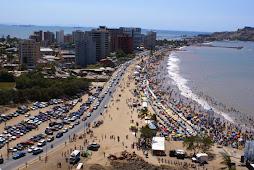 playa lido