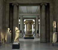 Τα μουσεία του κόσμου